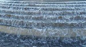 Xử lý cấp nước - nước mặt
